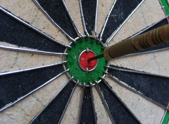 9 pointers to segmentation success