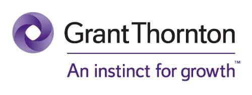 grant-thornton-logo-v