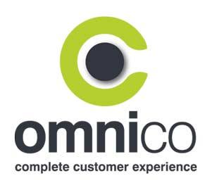 omnico group logo