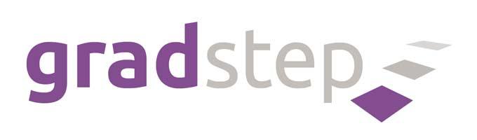 Graduate coaching website design goes live