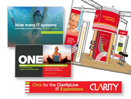 Clarity Commerce Solutions