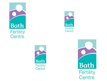 Healthcare organisation gets new corporate identity