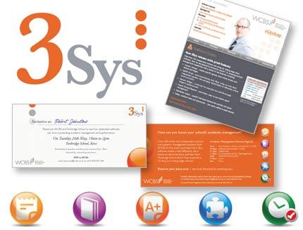WCBS: product branding